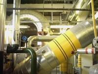 Подвала рулонная гидроизоляция снаружи